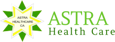 Astra Health Care