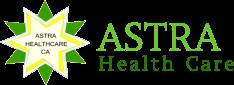 Astra Health Care